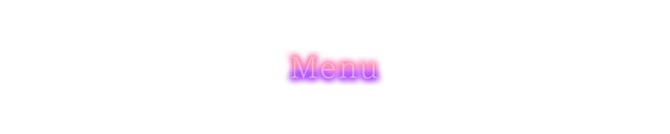 MENU(ドリンク・フード)